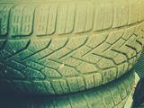 Dunlop. 235/55/r17..buc.4.