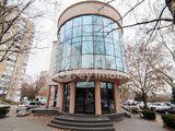 Perfect pentru restaurant, cafenea, bd. Moscovei, 95 mp !