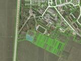 Vinzare 0,72 ha pentru constructie. Traseu Stauceni!