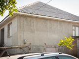 Se vinde casa in MagdacestiI! 15 km de la Chisinau