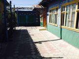 Продается дом в центре города Тараклия