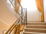Аренда элитной квартиры в живописном месте Кишинева!
