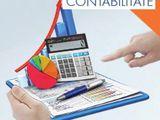 Servicii de contabilitate si consultanta in afaceri