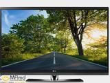Телевизоры Samsung,Lg,Panasonic,Toshiba по низким ценам!!!
