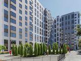 Apartament cu 3 camere la doar 45700€ Bloc nou clasa Premium. Str. Asachi.
