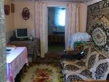 1-этажный дом со всеми комуникациями на 14 сотках в Яловень ул. Валя Трандафирилор. Цена: 46000 евро