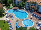 """"""" Emirat Travel """" ... Болгария - отель """"  Elit  """", c 14 августа на 5 ночей !!!"""