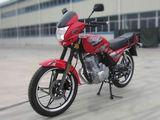 Viper V150J super pret