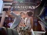 Nunta , Cumatria  servicii  Video & Photo