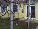 Дом Карагаш 95кв с ремонтом, 35000уе