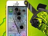 Ремонт телефонов-Замена сенсора,дисплея,микрофона ,корпуса,разъема т.д.