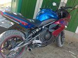 Kawasaki R650