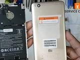 Xiaomi RedMi 4A  Разрядился АКБ, восстановим без проблем!