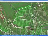 Производсвенная база на 7ха г. Дрокия, склады 7000кв,м+ офисы 1250 кв.м. + железнодорожная ветка