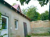 19000$ casa de vinzare la Costesti Ialoveni