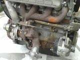 Dezmembrez Fiat Ducato din 1995 pina 2005, 2.8jtd