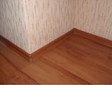 Ламинат, гипсокартон, подвесные потолки, плитка, укладка утеплителя и др. Самые низкие цены!