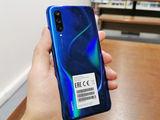 Vând Xiaomi Mi 9 Lite.sigilat.Achiatre în credit la condiții avantajoase!!