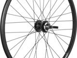 Piese pentru biciclete, запчасти для велосипедов