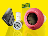 Масла фильтра колодки диски аккумуляторы!!