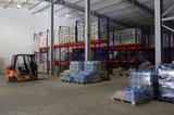 Arenda Depozit, frigider (carne,peste,lactate,fructe,legume,si etc)xолодильные камеры, сухие склады.