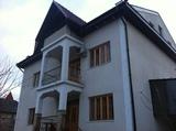 Срочно!!! Продается дом 150 м2 -  80000!!!