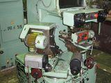 Оптико-шлифовальный станок тип 395 МФ10