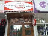 Casete luminoase, publicitate exterioara, litere in volum, lightbox Chisinau Moldova