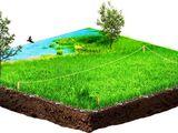 Куплю земляной участок до 10 000 €