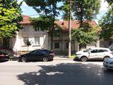Центр, ул. Щусев/ С.Лазо , комерческое помещение 107000 Евро