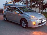 Скидки!  Аренда авто Toyota в Кишинёве
