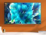 Xiaomi Mi LED TV 4A 43,  cel mai mic preț, garanție și livrare gratuită!!