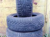 Kleber 195/55/R15 set de cauciucuri iarna