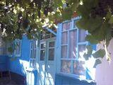 Casa buna de locuit in centrul localitatii Sireti!