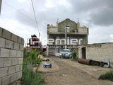 Casa cu suprafata de 250 mp, cu vedere panoramica - 40 000 euro