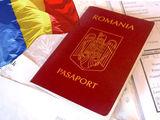 Perfectarea actelor de Stare Civilă Moldova RAPID pentru redobîndirea cetățeniei române.