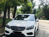 Mercedes Benz     E-Class, S-Class, G-Class/ Cel mai bun pret! -10% reducere