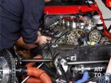 Ремонт двигателя  легковых автомобилей