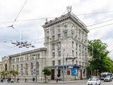 Chirie, Spațiu comercial/ oficiu, Centru str. Ștefan cel Mare, 142 mp, 6421 €