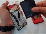Samsung A10s A107,  Разрядился АКБ, восстановим без проблем!-заберём, починим, привезём !
