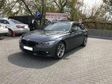 BMW 520   BMW320   BMW X5  BMW X6