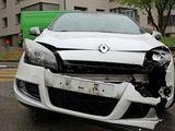 Renault Grand Scenic  3 , Scenic 3, Megane 3  , Laguna 3 !  Скупка !!