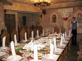 Сдается стильный, уютный ресторан для банкета, корпоратива, свадьбы.