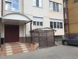 Se vinde spațiu comercial, Durlești str. T. Vladimirescu, 55 mp, 32000 €