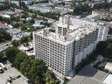 Reducere! Apartament  1 odaie cu euro reparație în complexul «MyLife» !