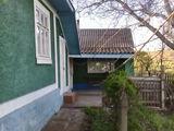 Se vinde urgent o casa in satul Vladimireuca, raionul Singerei!!!
