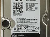 """Куплю HDD 2.5"""" 500GB 7200rpm"""