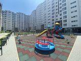 Apartament 38.6 mp, cu o camera separata in Buiucani!