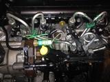 Furtunci 1.5 DCI si nasos la furtunci aparatura preturi mici+reparatie