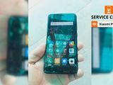 Xiaomi RedMi 4X Daca sticla ai stricat , ai venit si ai schimbat!